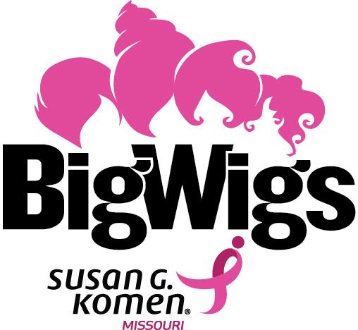 LogoBigWigs
