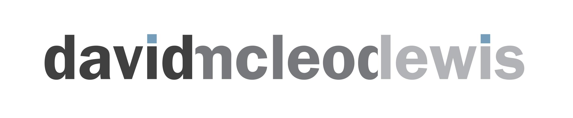 LogoDML