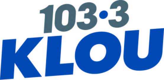 LogoOldies1033_Small