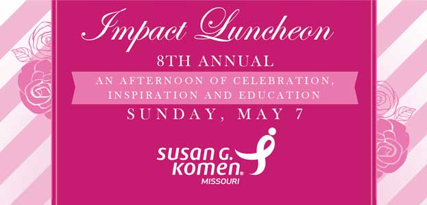 SlideShowImpactLuncheon